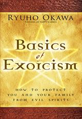 Basics of Exorcism