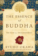 The Essence of Buddha